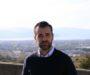 """Sicilia Sanità: Catalfamo (Lega), """"OCCORRE non dimenticarsi dei malati ordinari e pensare al futuro della sanità siciliana"""""""
