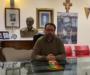 Palma di Montechiaro: Nuovo caso di Covid-19, ad annunciarlo il sindaco Castellino