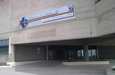 Ospedale di Marsala