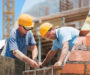 Feditalimprese: Super Bonus 110% e Super Ripresa per l'edilizia…?