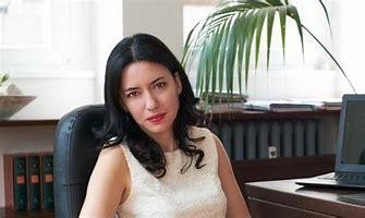 Lucia Azzolina ministra all'Istruzione