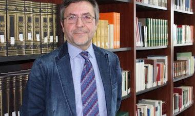 Vincenzo Caruso
