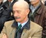 L'Assostampa ricorda Vittorio Alfieri