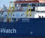 Fermo Amministrativo per la nave Sea Watch 3