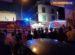 Aragona: Incendio a Giokolandia. Subito domato dai Vigili del Fuoco