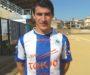 Campionato di Prima Categoria. Con un gol di Ernesto Lo Presti, l'Empedoclina supera 1-0 la Sommatinese.