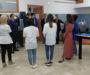 L'Amministrazione Comunale all'Euroform di Agrigento