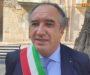 Aragona: Il Sindaco Pendolino si complimenta con Gianluca Gallo, per l'escalation artistico musicale
