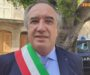 Aragona: Il sindaco Pendolino si congratula per la nomina di Vicario del Vescovo a Don Giuseppe Cumbo