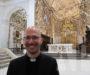 Aragona: Don Giuseppe Cumbo nominato nuovo Vicario Generale dell'Arcidiocesi di Agrigento