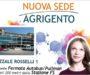 📣 EUROFORM apre i battenti nel cuore pulsante della città di Agrigento!
