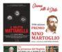"""Cinema sotto le stelle – Grotte """"Il delitto Mattarella"""""""