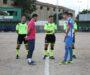 Calcio: Promozione e Prima Categoria. Giornata positiva per le Agrigentine.